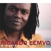 Ricardo Lemvo - Papa Na Bana