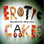 Guthrie Govan - Ner Ner