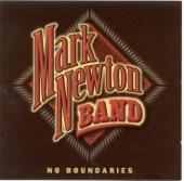 Mark Newton Band - Losing You
