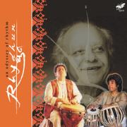Rhydhun (Nothing but voice) - Taufiq Qureshi & Shankar Mahadevan - Taufiq Qureshi & Shankar Mahadevan