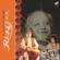 Rhydhun (Nothing but voice) - Taufiq Qureshi & Shankar Mahadevan