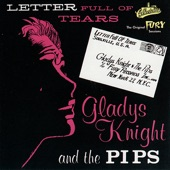 Gladys Knight - Room in Your Heart