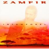 Gheorghe Zamfir - Plaisir D'amour