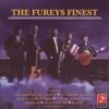 The Fureys - The Red Rose Café artwork