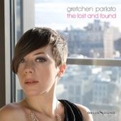 Gretchen Parlato - Juju