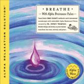 Breathe (With Jorge Alfano)