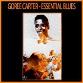 Goree Carter - I'm Your Boogie Man