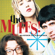 Blonder and Blonder - The Muffs