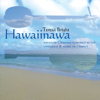 Hawaiinawa - Teresa Bright