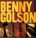Killer Joe - Benny Golson