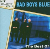 BAD BOYS BLUE - I Wanna Hear Your Heartbeat (S