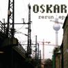 Rerun EP - Oskar