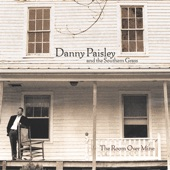 Danny Paisley & the Southern Grass - At the End of a Long Lonely Day