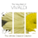 群星 - The Very Best of Vivaldi