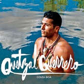 Quetzal Guerrero - Mundo Enganador