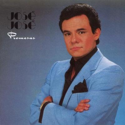 Promesas - José José