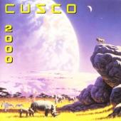 CUSCO - Rhythm of the Wilderness