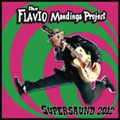 The Flavio Mandinga Project - Malito