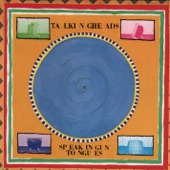 Talking Heads - Moon Rocks