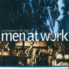 Men At Work - Down Under artwork