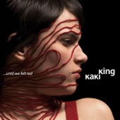 Kaki King - Yellowcake