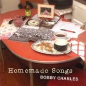 Bobby Charles - But I Do