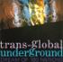 Transglobal Underground - Slowfinger