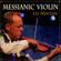 Les Morrison - Messianic Violin