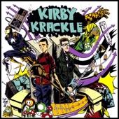 Kirby Krackle - Zombie Apocalypse