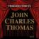 Timeless Voices: John Charles Thomas Vol 2 - John Charles Thomas