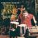Ti Mon Bo - Tito Puente