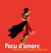 Canzoniere Grecanico Salentino - La Furesta [ub]