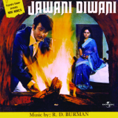 Jawani Diwani (Original Motion Picture Soundtrack)