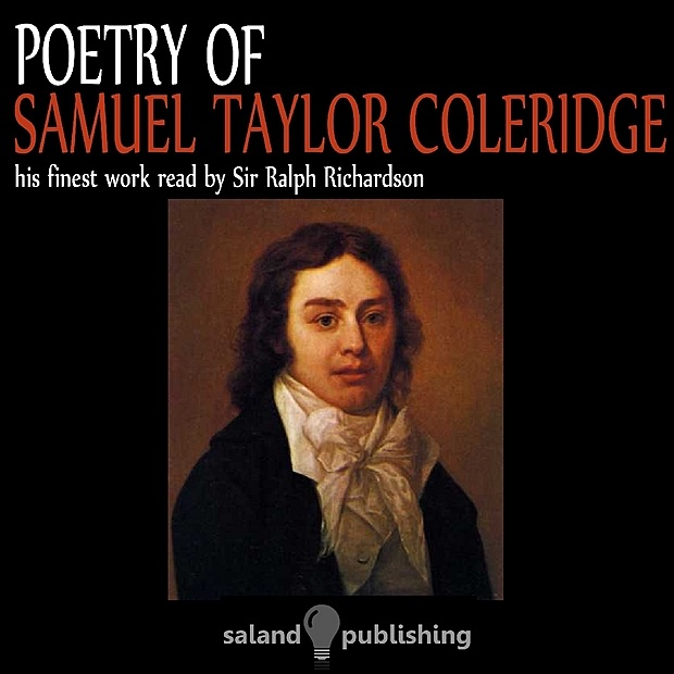 coleridge limetree bower my prison analysis Coleridge - selections play all the lime tree bower my prison released by portable poetry | feb 2009 requested tracks are not available in your region.