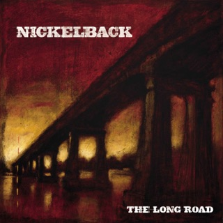 nickelback feed the machine album mp3 free download