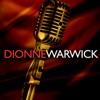 Dionne Warwick (Live)