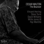 Cedar Walton - Lament