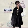 Arisa - Sincerità ilustración