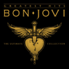 Greatest Hits - The Ultimate Collection - Bon Jovi