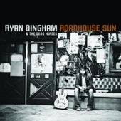 Ryan Bingham - Tell My Mother I Miss Her So