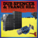 Guns of Brixton - Dub Spencer & Trance Hill