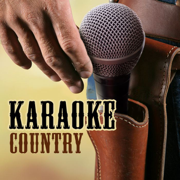 Karaoke Country - Starlite Karaoke - Starlite Karaoke