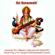 Amba Bhavani Sharade - Sri Ganapathy Sachchidananda Swamiji