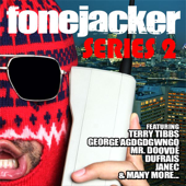Fonejacker: Series 2