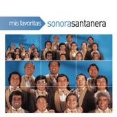 Sonora Santanera - La Boa
