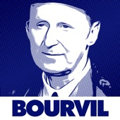Bourvil - La Tactique Du Gendarme