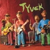 Tyvek - Frustration Rock