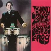 Johnny Zamot - Are You Ready?