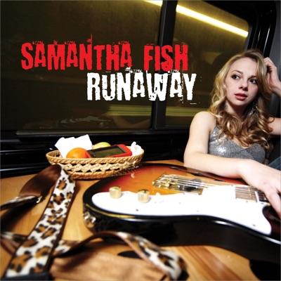 Money To Burn Samantha Fish Shazam