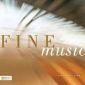 Richard Stoltzman - No. 8, La fille aux cheveux de lin (Arr. for Clarinet & Orchestra)